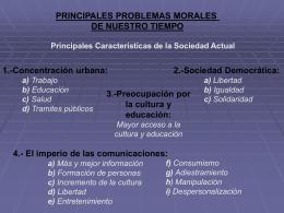 Diapositiva 1 - Victormanu2's Weblog