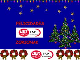www.navidaddedeseos.com