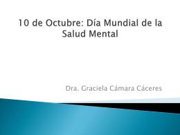 En la Universidad La Salle Cuernavaca se festeja el 10 de