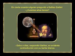 www.vallarta.biz