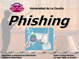 Diapositiva 1 - SABIA