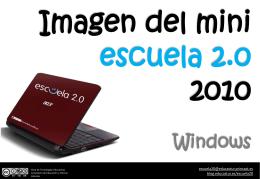 imagen_mini_2010 - Educastur Hospedaje Web