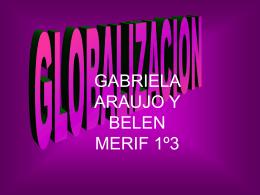 Diapositiva 1 - Liceoweblog's Weblog