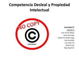 AC 2000/325 Sentencia Audiencia Provincial Barcelona