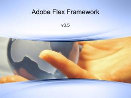 FLEX 3.0