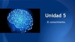 www.ufasta.edu.ar