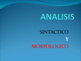 ANALISIS - Don Antonio's Blog | Just another …