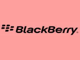 Blackberrys - TICO