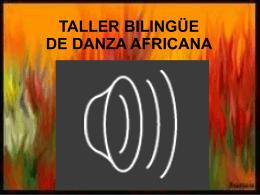 www.cepjerez.net
