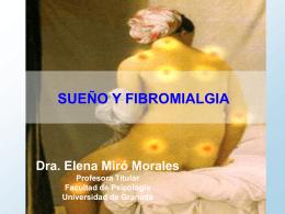 Diapositiva 1 - RETOS DE LA CIENCIA III