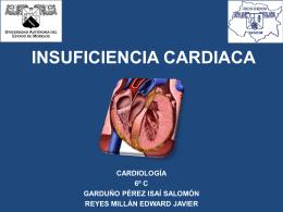Diapositiva 1 - medicinagpoc