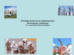 Diapositiva 1 - :: DIVISION DE CIENCIAS SOCIALES Y