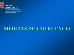 ESTUDIO DE UN PROYECTO DE CONTROL DE CALIDAD …