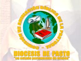 www.diaconia.net.co
