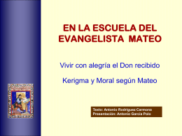 Mateo_4