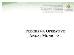 Diapositiva 1 - H. Congreso del Estado de Veracruz