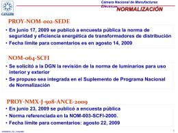 20090526_PEMEX_estrategias_proveedores