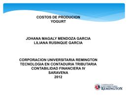 www.corporiente.edu.co