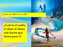 Diapositiva 1 - .: Josefinos de San Leonardo Murialdo