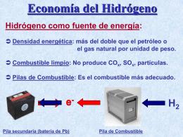 Diapositiva 1 - Universidad de Castilla