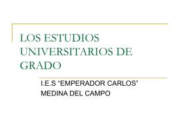 iesemperadorcarlos.centros.educa.jcyl.es