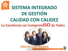 Diapositiva 1 - comunicaciones