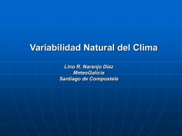Diapositiva 1 - Centro de Ciencias de Benasque Pedro …
