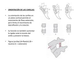Diapositiva 1 - Blog personal de Alejandro Gomez