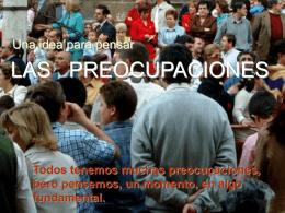Diapositiva 1 - www.jaon.es Juan Antonio Ortega