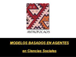 www.antropocaos.com.ar