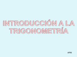 Diapositiva 1 - Ediciones Zorrilla
