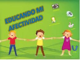 Diapositiva 1 - wwwcienaguitacewikicom