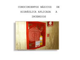 Diapositiva 1 - De Prevencion, Salud Ocupacional