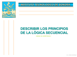 Diapositiva 1 - sistemasdigitales2
