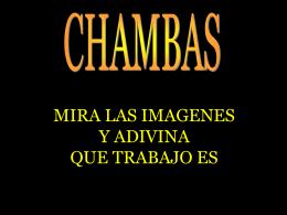 www.xepl.com.mx