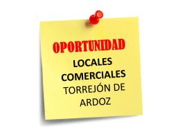 LOCALES_CONSTITUCION_184.ppsx