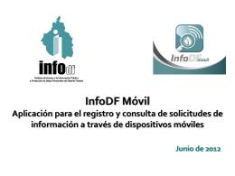 www.inaipyucatan.org.mx