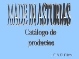 www.ieselpiles.es