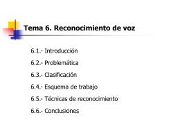 Tema 6
