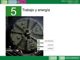 Diapositiva 1 - IES CARLOS III