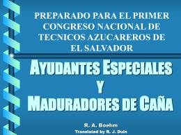 El Salvador Congreso, Julio 2001
