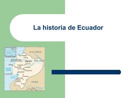 History of Brazil