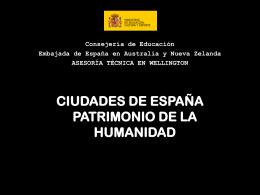 cprzara2.educa.aragon.es
