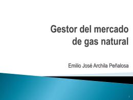 Propuesta para la Mejora regulatoria en Colombia Marcela