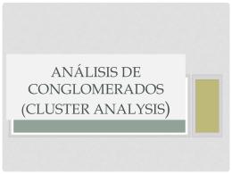 Diapositiva 1 - TecAprendizajeEst