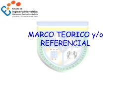 EL TITULO DEL TEG - tomotesis