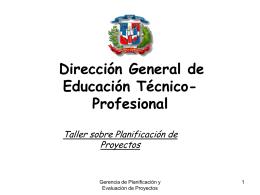 Diapositiva 1 - PROFESORPEPELO.COM