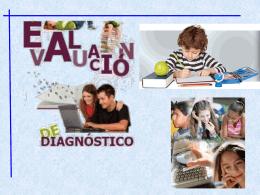 Diapositiva 1 - MATERIALES PARA TRABAJAR EN EL AULA