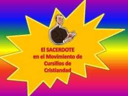 Diapositiva 1 - MCC de Argentina