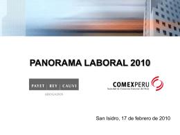 www.comexperu.org.pe